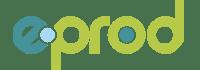 eProd | Management Solutions for Agribusinesses
